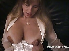 Check out Best Tube Clips free porn tube!